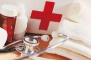 Առաջին բուժօգնության սեմինար՝ Հյուսիսային համալսարանում